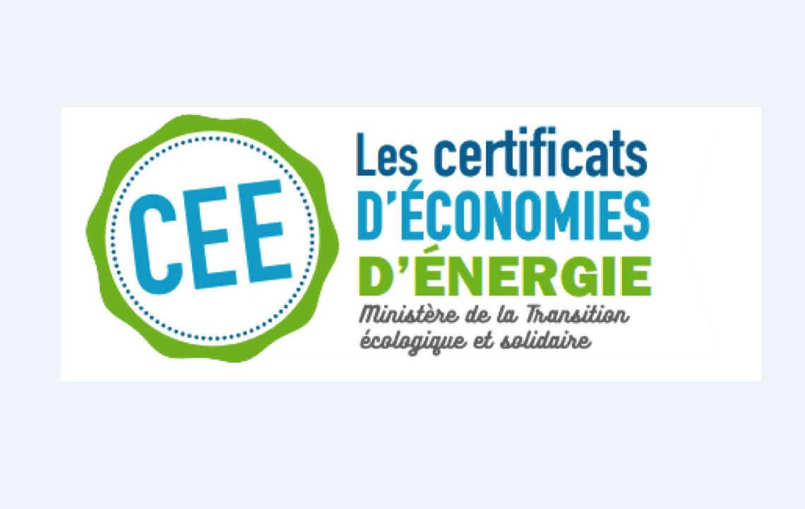 RGE : label de qualité